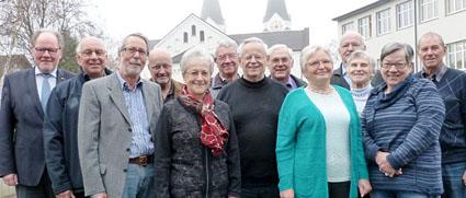 Ausschuss Götzis