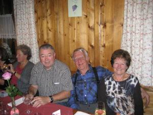 Nikolauswanderung 1.12.2015 Seniorenbund 015