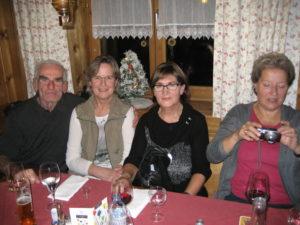 Nikolauswanderung 1.12.2015 Seniorenbund 016