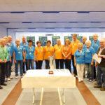 Bezirkskegelmeisterschaft 2016 001