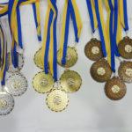 Bezirkskegelmeisterschaft 2016 004