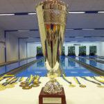 Bezirkskegelmeisterschaft 2016 006