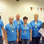 Bezirkskegelmeisterschaft 2016 013