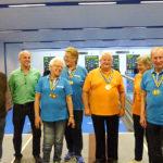 Bezirkskegelmeisterschaft 2016 017