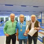Bezirkskegelmeisterschaft 2016 018