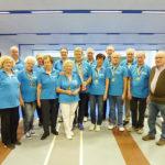 Bezirkskegelmeisterschaft 2016 021