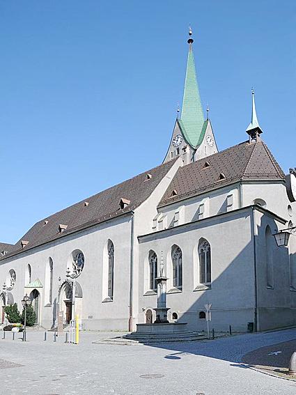 Dom FeldkirchNEU
