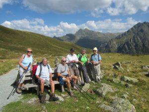 senioren-schruns-tschagguns-bartholomaeberg