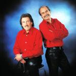 Die Troubadours