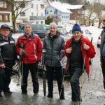 Die Wanderführer aus Riefensberg