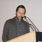 Grussworte von Bgm. Ulrich Schmelzenbach