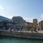 02. Friedrichshafen
