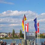 04. Immenstadt