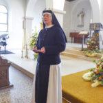 Kloster_Gwiggen_19042017_03