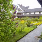Kloster_Gwiggen_19042017_05