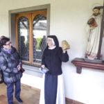 Kloster_Gwiggen_19042017_06