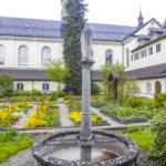 Kloster_Gwiggen_19042017_07