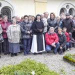 Kloster_Gwiggen_19042017_10