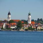 Fototreffen Friedrichshafen