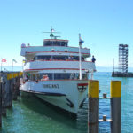 03 FN Anreiseschiff Konstanz