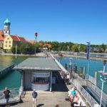 08 Hafen Wasserburg