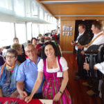 Bodensee 71