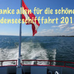 Bodensee 88