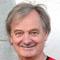 Werner Baldauf_Seniorenbund Zwischenwasser