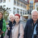Fototreffen Lindau
