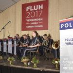 Polizeimusik Vorarlberg