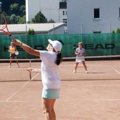 16. Landes-Tennismeisterschaft