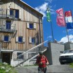 IMG_4437 Heilbroner Hütte_K