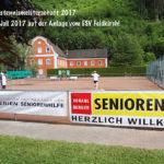 16. LTM ESV Feldkirch