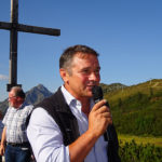 NR Norbert Sieber