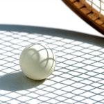 TennisBA300