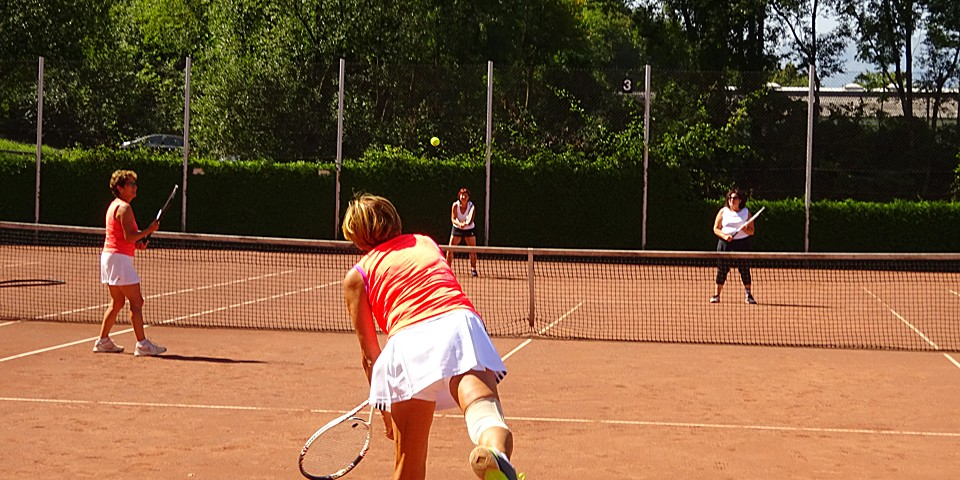 20. Bundes-Tennis-Tage 2017