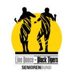 Black Tigers1