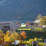 Fotoclub Bregenzerwald1