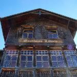 Fotoclub Bregenzerwald2