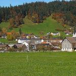 Fotoclub Bregenzerwald21