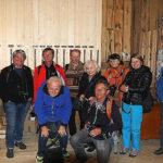 Fotoclub Bregenzerwald4