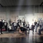 Akkordionklub Altach