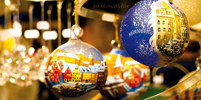 Dezember: Adventreise Südtirol Brixen