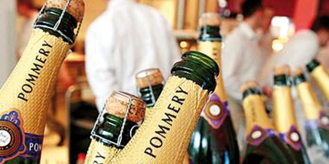 Juni: Erlebnisreise La Champagne