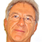 Peter Hosp