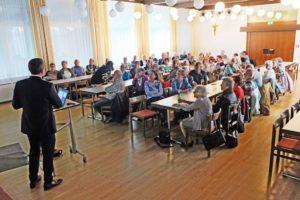 Vortrag-Dr_Holzer