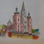 Mariazell 2018
