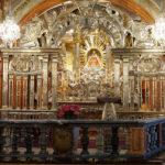 Die Gnadenmutter von Mariazell