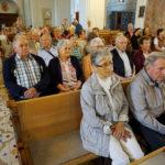 Geimeinsame Heilige Messe