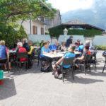 Radwoche Südtirol1